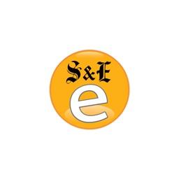 Sentinel & Enterprise eEdition