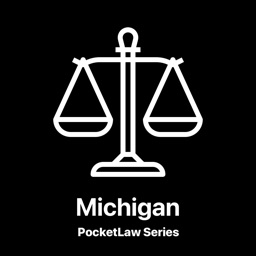 Michigan Compiled Laws