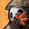 忍者大戦:ディフェンス