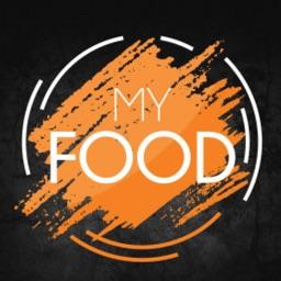 My Food
