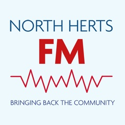 North Herts FM Player