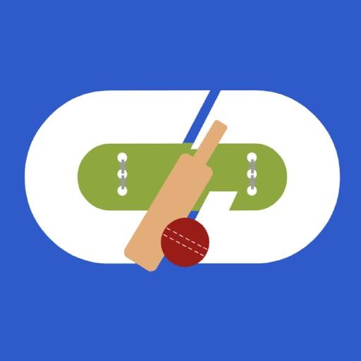 CricDost - Play Cricket