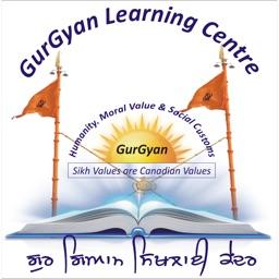 GurGyan