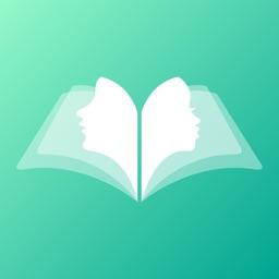 Hinovel-Top Romance Novels
