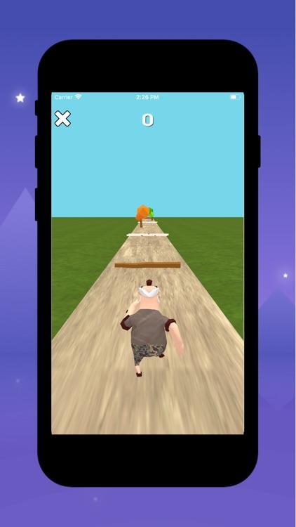 Arcade Watch Games screenshot-5