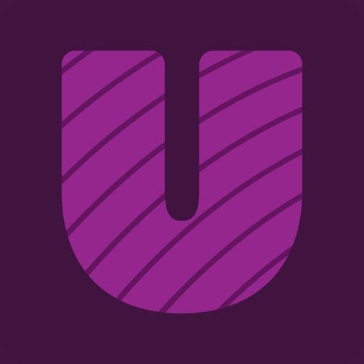 UniBank Mobile Banking