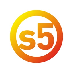 Peniaze s5
