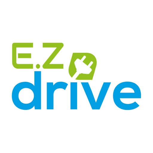 E.Zdrive, by Green Technologie