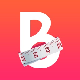 BMI Calculator : Healthy Life