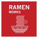 Ramen Works