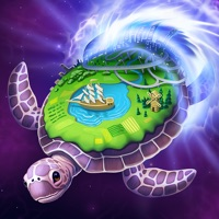 Mundus: Impossible Universe Hack Coins Generator online