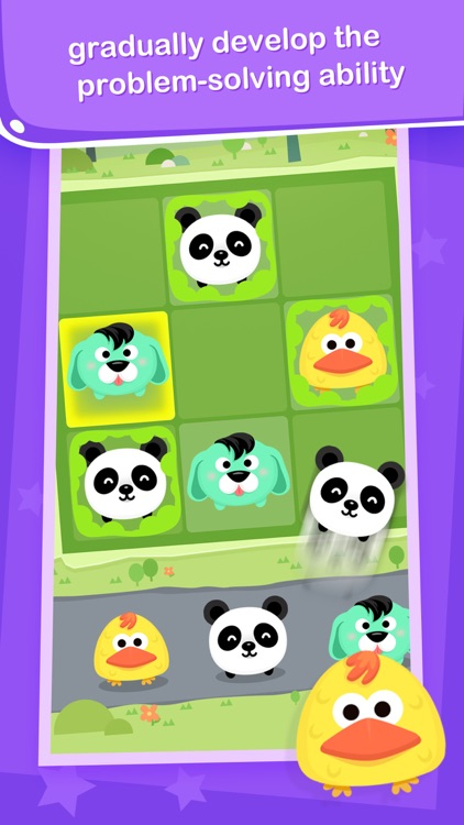Sudoku Tour: Brain Puzzles screenshot-4