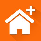 Mortgage Calculator Plus icon