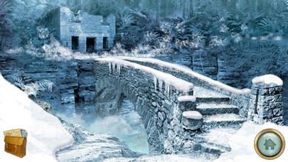 The Lost City ロストシティのおすすめ画像5