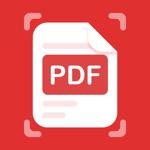 PDF Scanner Pro pour Document pour pc
