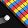 Good Job Games - Color Bump 3D artwork