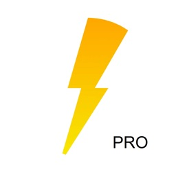 InstElectric PRO