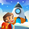 App Icon for Space Inc App in United States IOS App Store