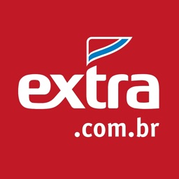 Extra: Ofertas Black Friday
