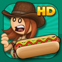 Papa's Hot Doggeria HD Wiki - Best wiki for this game! (2020)