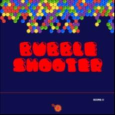 Activities of Retro Bubble Shooter