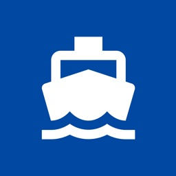 Ferries - BC Ferries Schedules