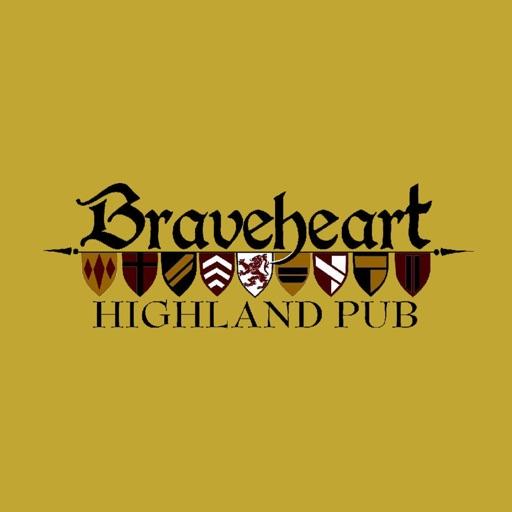 Braveheart Highland Pub