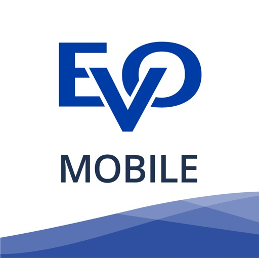EVO Mobile – Sell on the Go