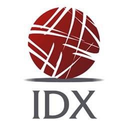 IDX Virtual Trading