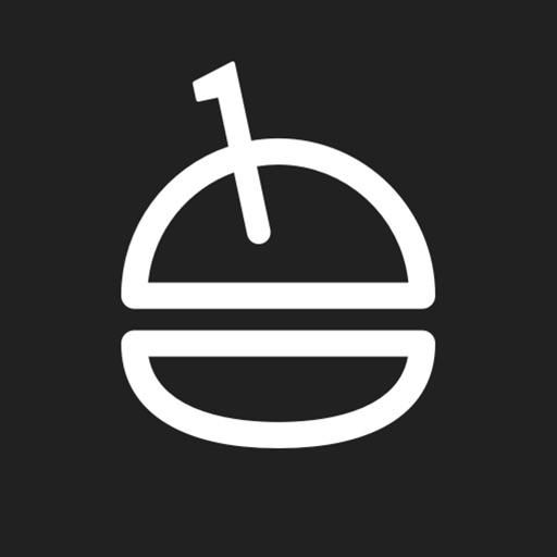 Шаурма Бургер №1 | Гомель