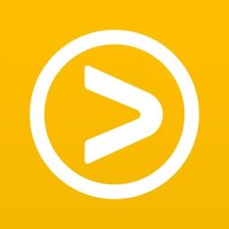 Viu – TV Shows, movies & more