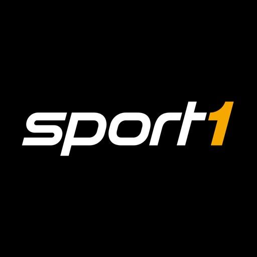 SPORT1: Sport & Fußball News