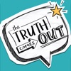 The Truth Comes Out - iPhoneアプリ