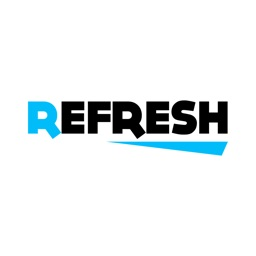 Refresh - Mobile Car Detailing