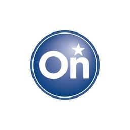 OnStar UK