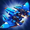Iron Mission - iPhoneアプリ