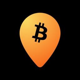Bitcoin Maps