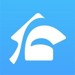 Flowclass: 搵補習再無錯配   即時查詢、預約課堂