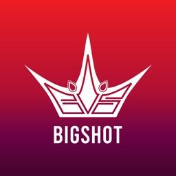 Bigshot - Fantasy Sports
