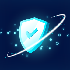 ‎Secure Vault - Keep All Safe