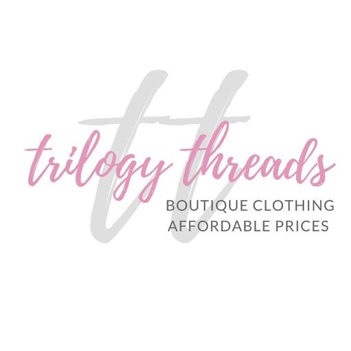 Trilogy Threads Boutique