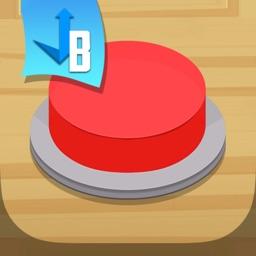 Impulsive Button