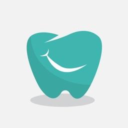 SmileMinder