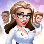 My Beauty Spa: Stars & Stories