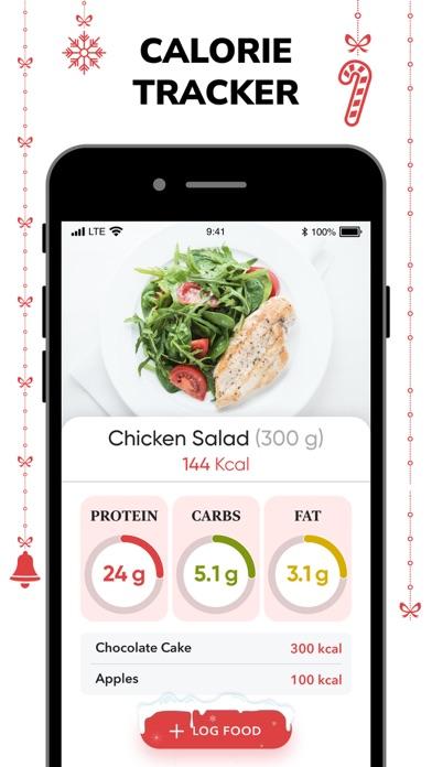 messages.download BetterMe: Widget Workout& Diet software