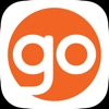 Go Auto DG iphone and android app