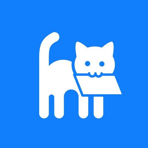 Cat Management Card「NyanPass」