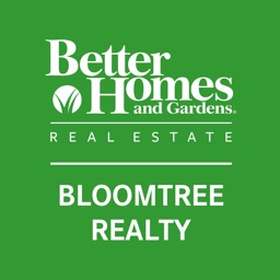 BloomTree Realty - AZ Homes