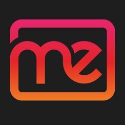 AppMe Mobile App Creator