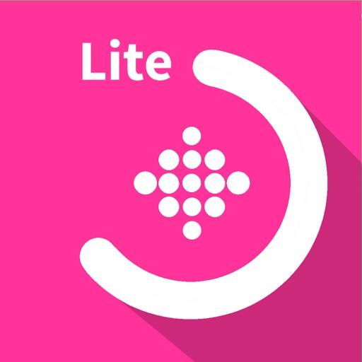 Health Sync for Fitbit Lite by Deucks Pty Ltd